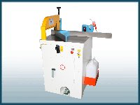 MBL-18  /SEMI-AUTO SAWING MACHINE