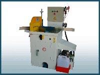 MDL-18-O 油壓半自動鋸料機