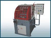 MHC-16E-C /热处理钢材砂轮切断机