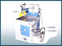 MHC-355A油壓縱切圓鋸機