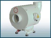 MOC-101 油霧回收機